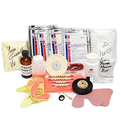 Dental Repair Kit
