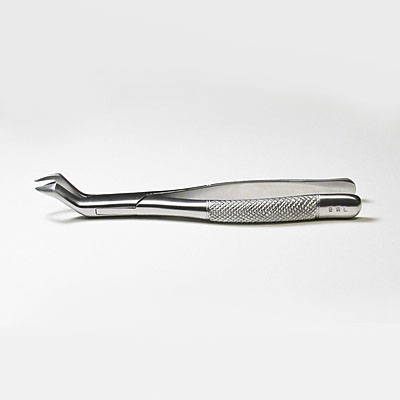 dental extracting forceps 88l - photo #26