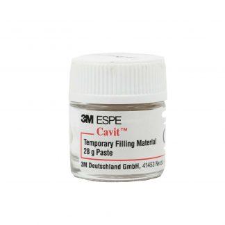 3M CAVIT Temporary Filling Material